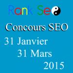 concours forum rankseo 2015