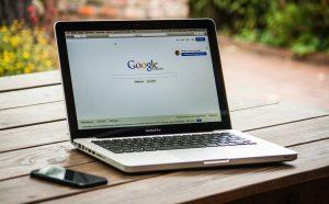 modération de contenu web