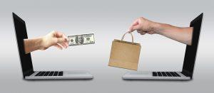 astuces pour réussir le référencement de son site de e-commerce