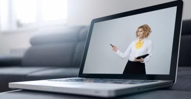 avantages de la vidéo explicative pour développer ses ventes