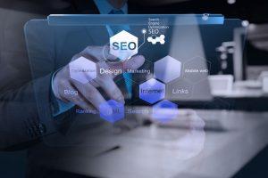 avantages pour un webmaster de se former au SEO