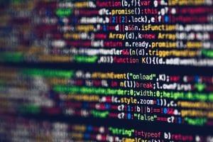 développement de logiciel sur mesure